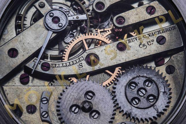 Fotografia produktowa biżuterii, zegarków itd.