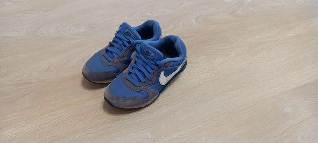 Nike roz.36.5