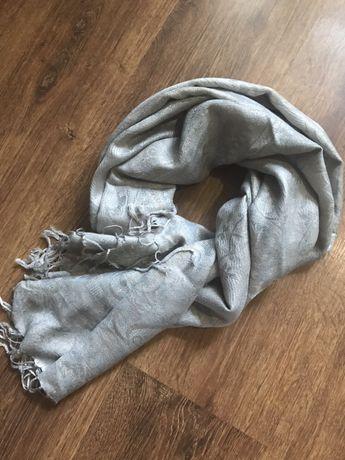 шаль «Кэтрин» AVON/ шарф / палантин (184 х 63см) в упаковке