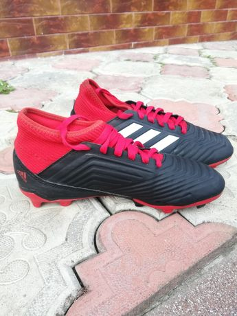 Adidas Predator 8/10