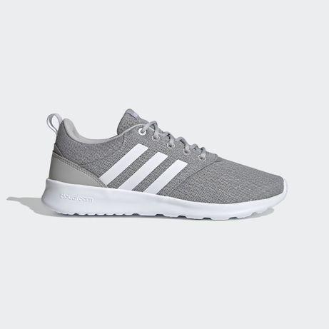 Кроссовки Adidas 36, 37.5