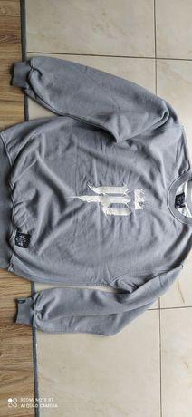 Bluza Firma JP XL