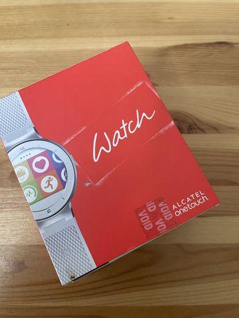 Alcatel OneTouch Watch - Relógio Smartwatch