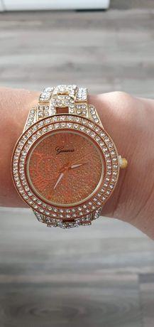 Zegarek nowy nieużywany