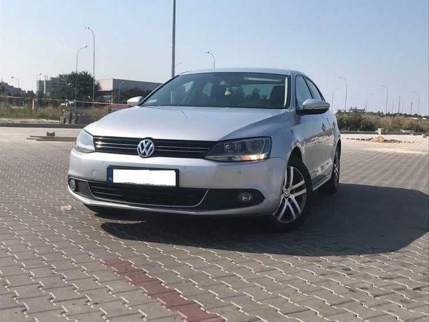 Разборка Розборка Volkswagen Jetta 2.0TSI запчастини джетта  6