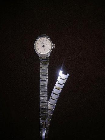 Часы Луч женские СССР