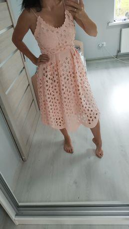 Терміново! Шикарне плаття. Стан ідеал