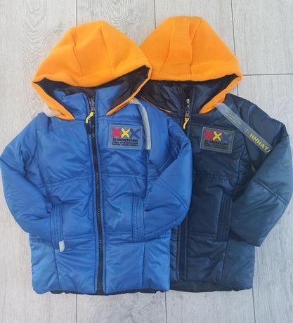 Хит!!! Куртки демисезонные продам. Звони!!!