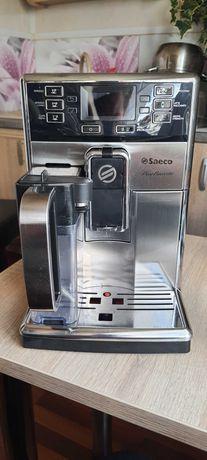 Ekspres do kawy Saeco picobaristo