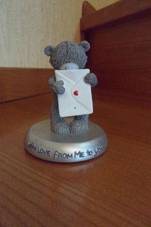 Мишка Me to You, 2004 год выпуска, без коробки