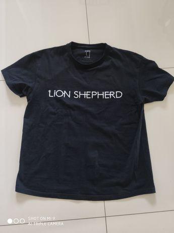 Koszulka Lion Shepherd rozmiar L