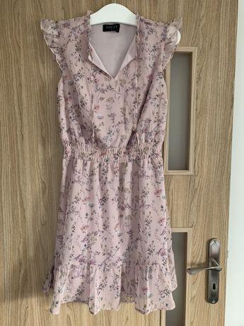 Sukienka Mohito rozmiar 36