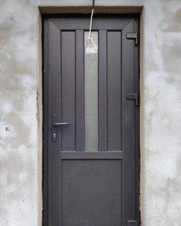 Пластикові вікна та двері Ужгород