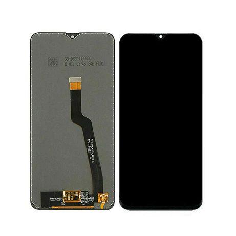 Ecrã ( Touch + LCD ) para Samsung A3/A5/A7/A10/A20/A30/A40/A50/ Etc...