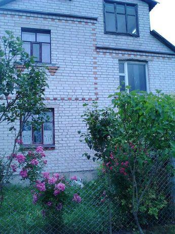 Продажа дачного участка с домом, Бобровский массив, 12 с прив земли