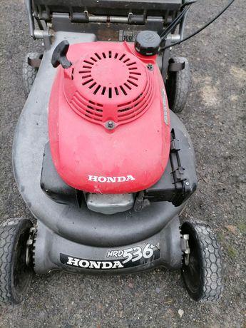 Kosiarka Honda Power