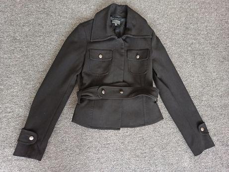 Пиджак 42-44р.пиджак с-м, пиджак s-m,