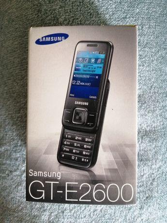Samsung - zamienię.