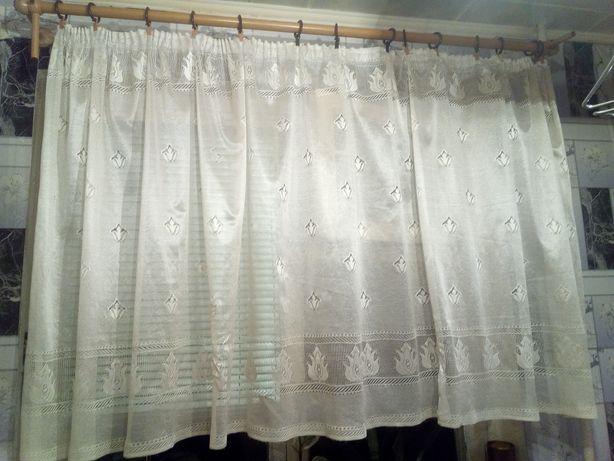 Продам  гардины шторы