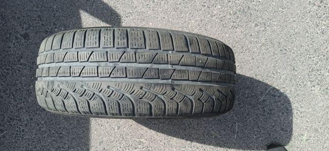 Pirelli 205/55/17