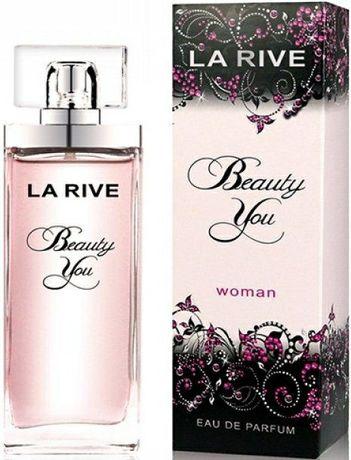 Духи La Rive Beauty You