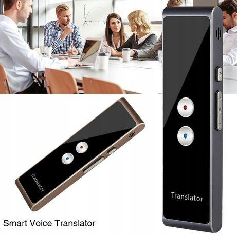 Smart Translator Tłumacz elektroniczny 30 języków PROMOCJA