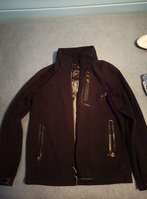 Куртка Кулачковцы - изображение 1
