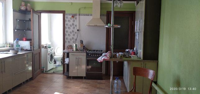 Продам дом р-н ул. СШ № 28