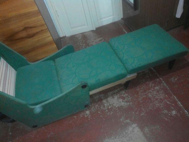 Кресло кровать за вашу цену