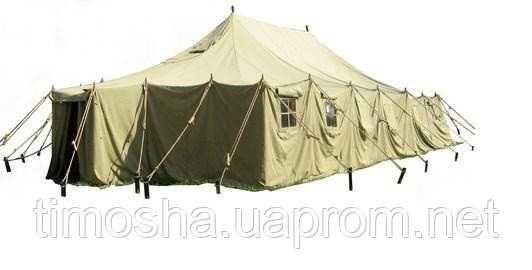 Продається Палатка УСБ-56