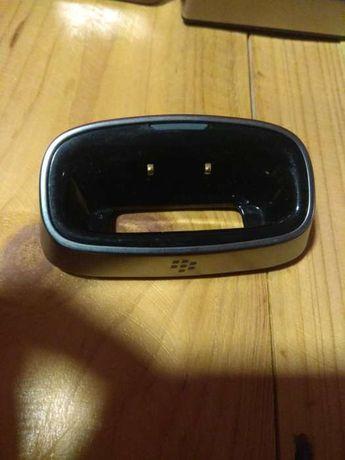 Ładowarka biurkowa Blackberry 8900 HDW-14390