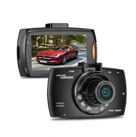 Видеорегистратор G30 Full HD 1080P Pro Николаев - изображение 1