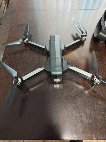 Super dron sjrc f11 pro