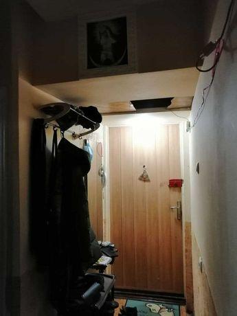 Сдам двухкомнатную квартиру ЮТЗ