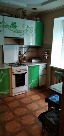 Продам 3 комнатную квартиру хтз