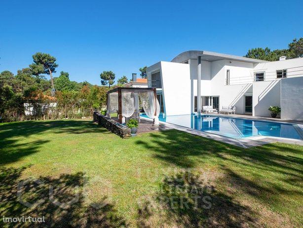 Villa Sol - for Rent