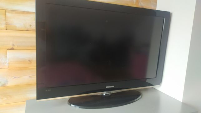 Telewizor Samsung 40 cali Full HD
