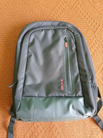 Sprzedam plecak na laptopa