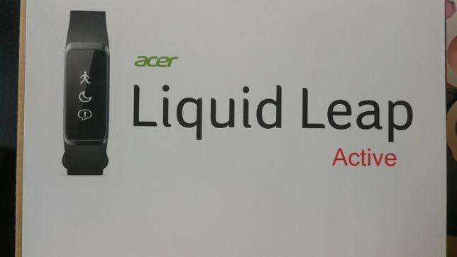 Smartband Acer Liquid Leap
