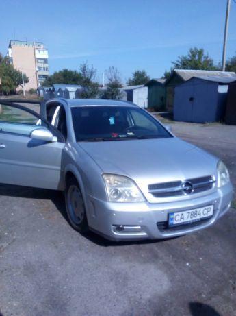 Продам СРОЧНО! Opel signym