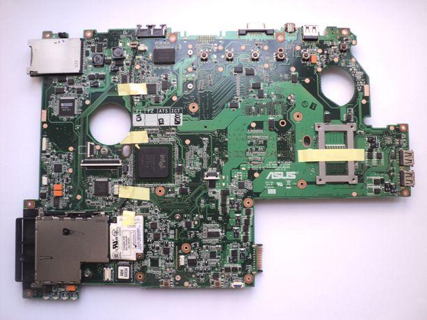 Материнская плата ASUS Z99 Z99h A8 A8s IDE