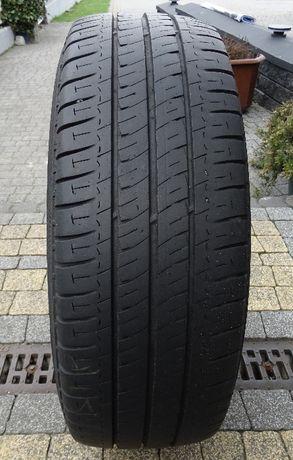 Opona używana 225/65 R16C Michelin Agilis