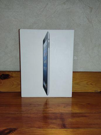 Планшет Apple IPad 4 Retina A1458 Wi-Fi 16 GB! Идеальная батарея! (8)
