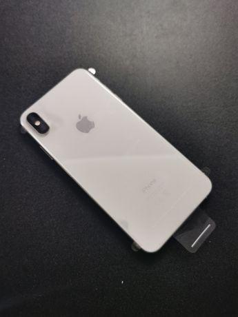 IPhone XS Max 64GB - Nowy Zafoliowany