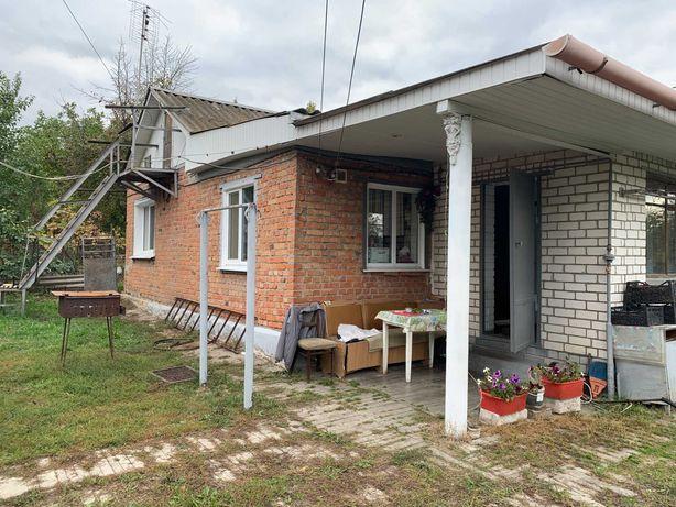 Продам дом на сухой Немышле, метро Армейская