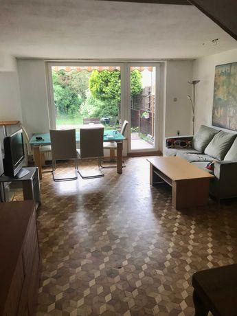 Dom na sprzedaż Katowice Panewniki