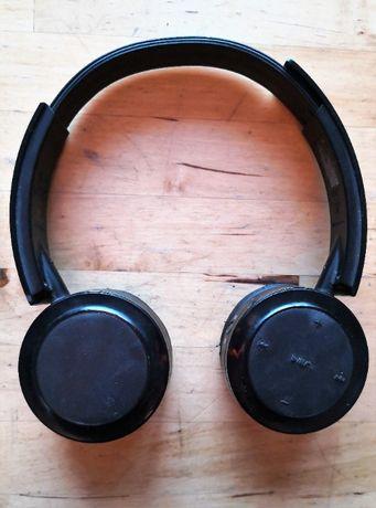 Słuchawki bezprzewodowe Panasonic RP-BTD5E-K Bluetooth