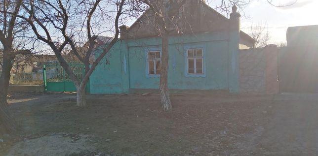Срочно продаётся дом в г.Арцизе,ул.Пушкина