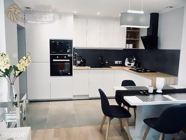 Mieszkanie, 53,11 m², Tarnowskie Góry