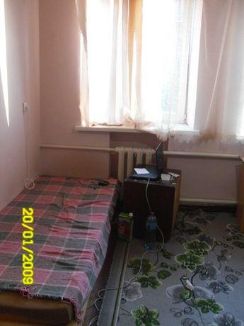 Продаються дві кімнати
